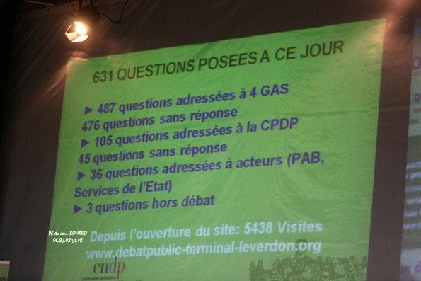debat_public_CR_bottaro--5-.jpg