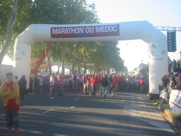 marathon-du-m--doc.jpg