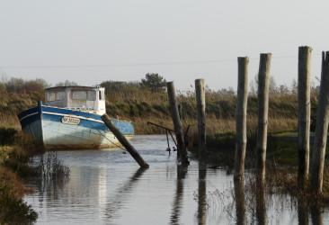 Port-aux-hu-tres-Verdon.jpg