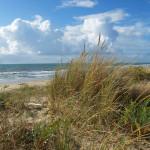 littoral-atlantique.jpg