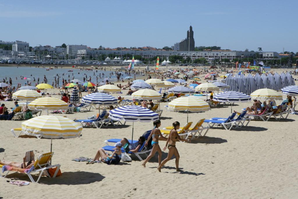 plage-grande-conche-royan-001.jpg