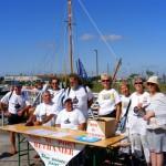 04-07-09-MESCHERS-remont-e-de-la-Gironde--18-.jpg
