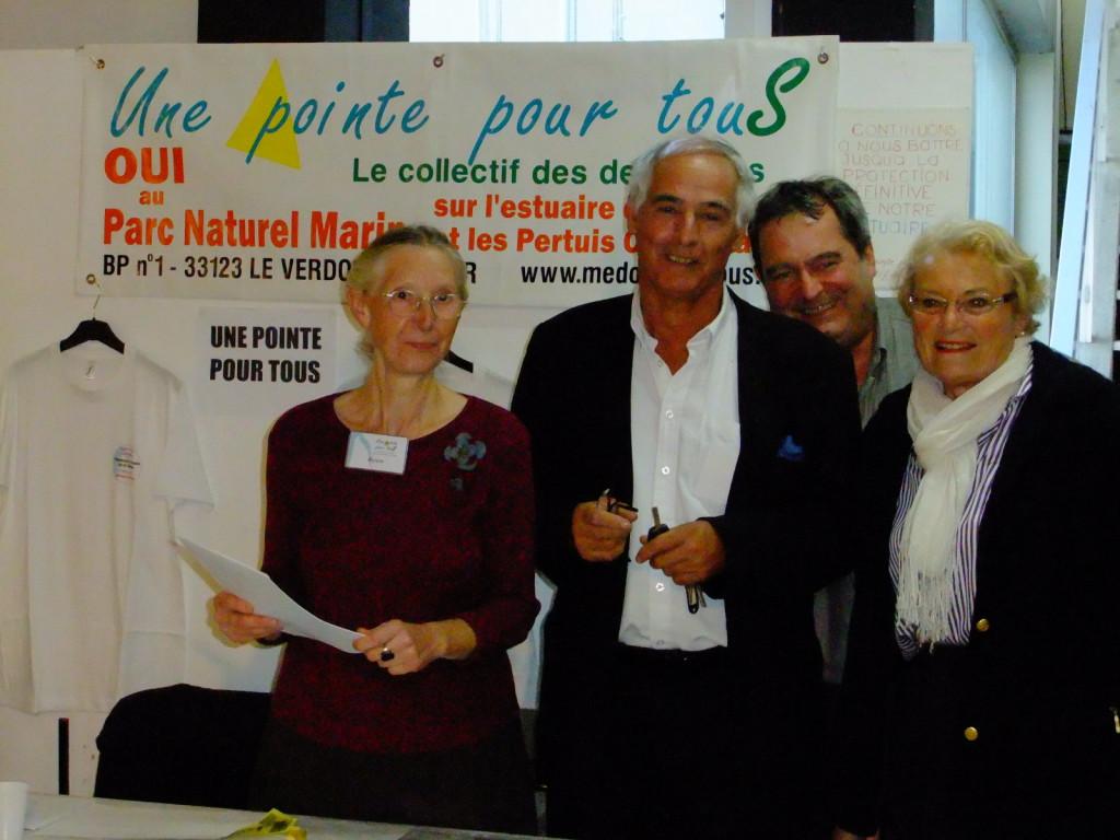 forum-des-assos-royan.jpg