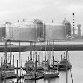 ENQUETE PUBLIQUE : Notre contribution - Une pointe pour tous, préservons l'estuaire de la gironde