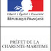 Les services de l'État en Charente-Maritime