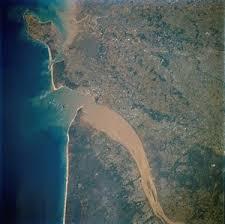 estuaire1