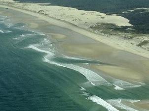 mer littoral