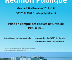 RéunionPubl