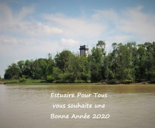 Estuaire_voeux2020