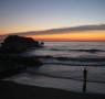 couronne plage vergnes (7)